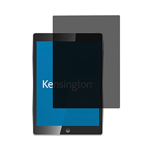 Kensington 626665 Privacy Filter 4 way Adhesive for Microsoft Surface Go