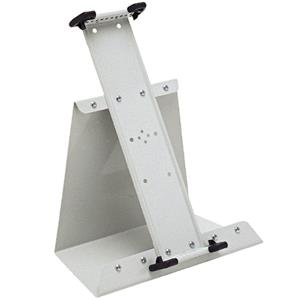 Tarifold A4 Desk Stand Bracket for 10 Pockets