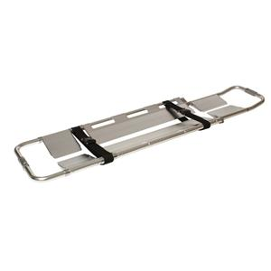 Reliance Medical RelEquip 2-Piece Rescue Stretcher