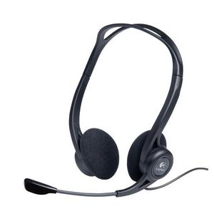 Logitech PC960 Headset