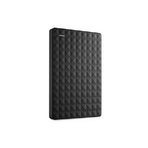 Seagate 1TB Expansion Portable Drive USB