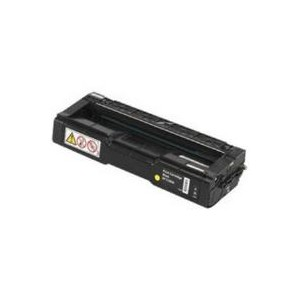 Ricoh 406479 High Capacity Black Toner