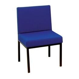 Tubular Chair Cushion Chair Pads Amp Cushions