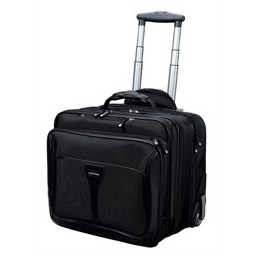 Lightpak Bravo 2 Business Trolley