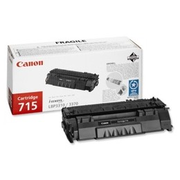 Canon 715 High Capacity Toner