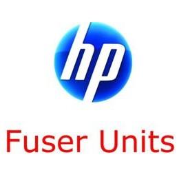 HP Q7503A Fuser Unit 220V