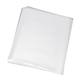 Fellowes Laminating Pouches 150 micron A3 Gloss [Pack 100]