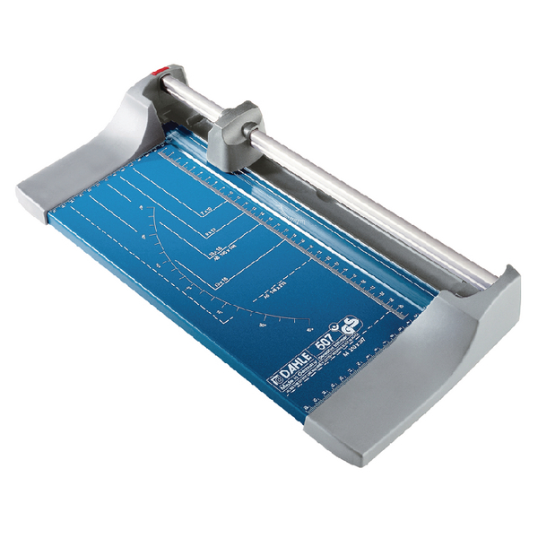 Dahle Hobby Trimmer A4