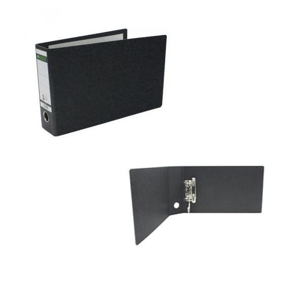 Leitz Board L//A File A5 Oblong Black