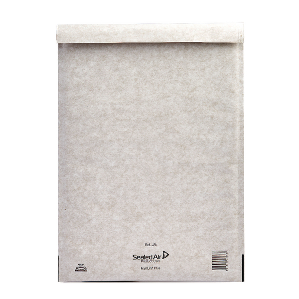Mail Lite Plus Postal Bags J/6 300x440mm [Pack of 50]