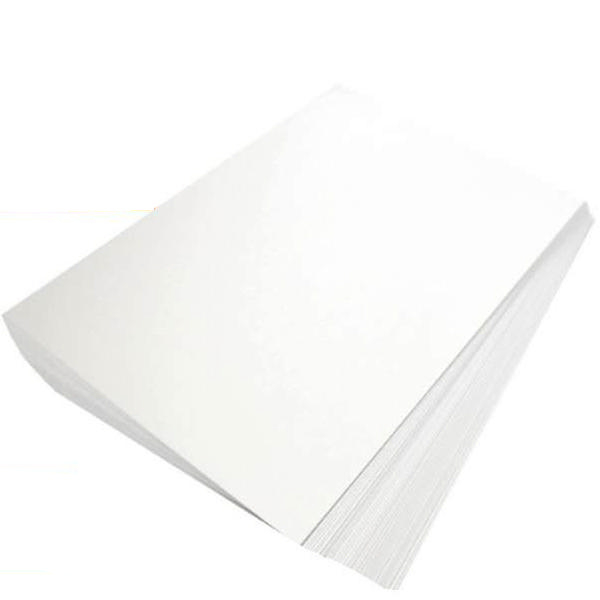 Copier Paper A4 White Box [Pack of 2500 Sheets]
