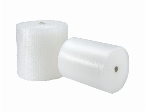 Jiffy Bubble Wrap Roll 750mmx75m