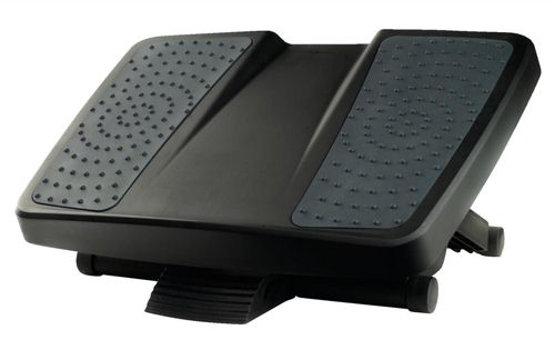Fellowes Professional Series Ultra Foot Support