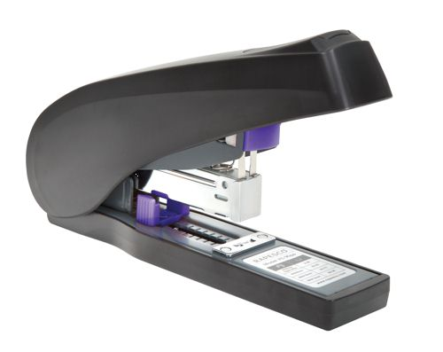 Rapesco X5-90PS Power Assisted Heavy Duty Stapler