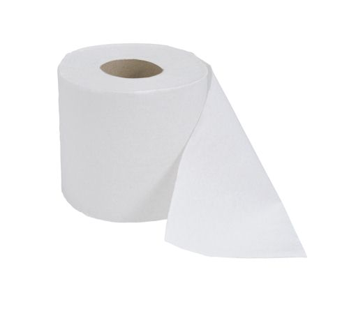 Maxima 320Sheet Toilet Roll [Pack of 36]