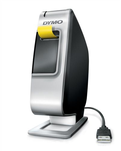 Dymo Label Manager PnP