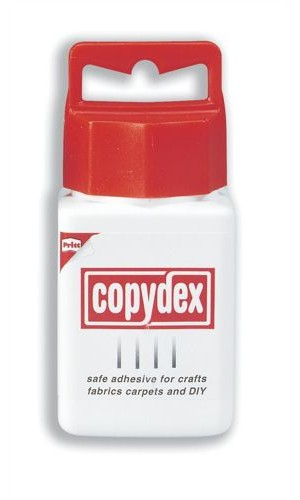 Copydex Adhesive 125ml