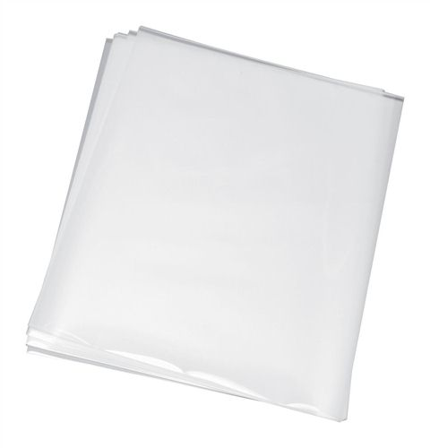 GBC Lam Pouch A3 250micron Clear [Pack of 100]