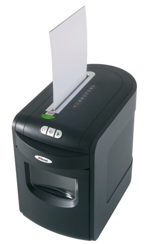Rexel Mercury REX1023 Confetti Cut Shredder