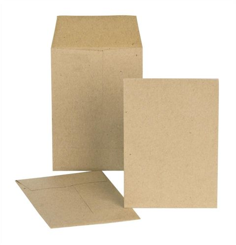 New Guardian Envelopes Gummed 98x67mm [Pack of 2000]